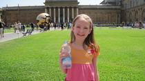 Vatican Museums and Sistine Chapel for families and kids, Rome, Kid Friendly Tours & Activities
