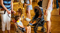 Versailles: 2-stündige private Tour für Familien und Kinder, Paris, Private Sightseeing ...