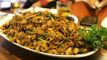 Colombo Night Food Experience Tour, Colombo, Food Tours