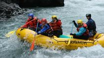 Day Adventure Water Rafting In Kitulgala with Lunch from Bentota, Bentota, 4WD, ATV & Off-Road Tours