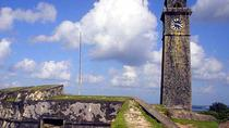 Day Excursion To Galle Fort From Wadduwa, Galle, Day Trips