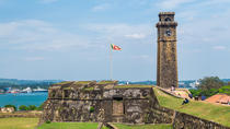 Day Excursions To Galle Fort From Kaluthara, Kalutara, Day Trips