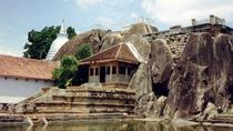 Day Excursions to UNESCO City ANURADHAPURA from Negombo, Negombo, Day Trips