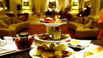 Highlights Colombo Day Tour With Afternoon HIGH TEA In Galle Face Hotel, Colombo, Day Trips