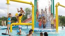 Srilanka Water Park LEISURE WORLD Day Excursions From Colombo, Colombo, Water Parks