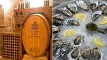 Private Peljesac Wine tour Ston sightseeing, Dubrovnik, Wine Tasting & Winery Tours