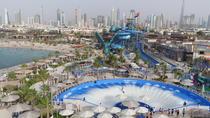 Laguna Waterpark, Dubai, Water Parks