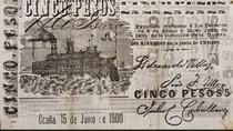 Casa la Moneda Admission Ticket and Private Guided Tour
