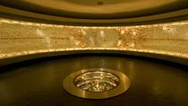 Gold Museum (Museo del Oro) Admission Ticket and Private Guided Tour, Bogotá, City Tours