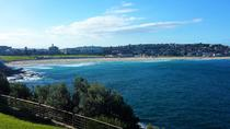Surfin' Bondi 1.5-Hours Motorcycle Tour, Sydney, Motorcycle Tours