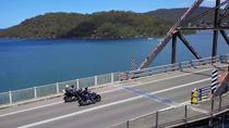 The Lost Highway 4-Hours Motorcycle Tour, Sydney, Motorcycle Tours