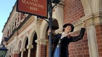 Brisbane HerStory Theatrical Walking Tour, Brisbane, Cultural Tours