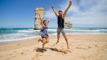 2-Day Perfect Melbourne Weekend, Melbourne, Multi-day Tours
