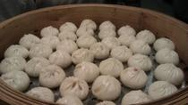 Melbourne Dumpling Walking Tour, Melbourne, Full-day Tours