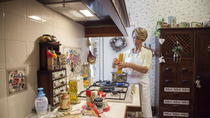 Dining experience at a Cesarina's home in Lecce with show cooking, Lecce, Food Tours