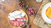 Dining experience at a Cesarina's home in Lucca with show cooking, Lucca, Food Tours