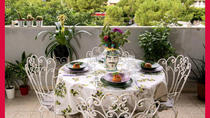 Dining experience at a Cesarina's home in Palermo with show cooking, Palermo, Food Tours