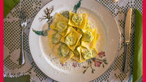 Dining experience at a Cesarina's home in Parma with show cooking, Parma, Food Tours