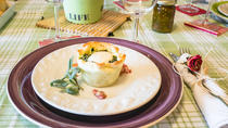 Dining experience at a Cesarina's home in Pavia with show cooking, Pavia, Food Tours