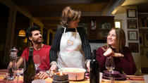 Hire your local home cook in Arezzo, Arezzo, Food Tours