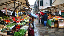 Local market visit and private cooking class at a Cesarina's home in Venice, Venice, Cooking Classes