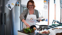Private cooking class at a Cesarina's home with tasting at Lake Maggiore, Lake Maggiore, Cooking ...
