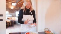 Private cooking class at a Cesarina's home with tasting in Ascoli Piceno, Ascoli Piceno, Cooking ...
