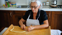 Private cooking class at a Cesarina's home with tasting in Bari, Bari, Cooking Classes
