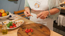 Private cooking class at a Cesarina's home with tasting in Lecce, Lecce, Cooking Classes