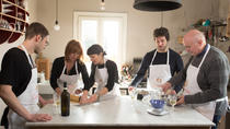 Private cooking class at a Cesarina's home with tasting in Naples, Naples, Cooking Classes
