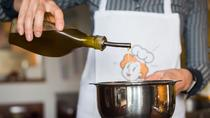Private cooking class at a Cesarina's home with tasting in Perugia, Perugia, Cooking Classes