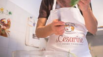 Private cooking class at a Cesarina's home with tasting in Siena, Siena, Cooking Classes