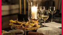 The art of the Italian Aperitivo with a Cesarina: Learn & Enjoy in Aosta, Aosta, Food Tours