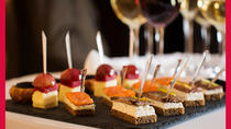 The art of the Italian Aperitivo with a Cesarina: Learn & Enjoy in Lecce, Lecce, Food Tours