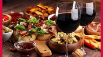 The art of the Italian Aperitivo with a Cesarina: Learn & Enjoy in Lucca, Lucca, Food Tours