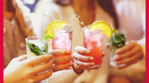 The art of the Italian Aperitivo with a Cesarina: Learn & Enjoy in Messina, Messina, Food Tours