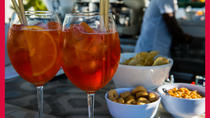 The art of the Italian Aperitivo with a Cesarina: Learn & Enjoy in Perugia, Perugia, Food Tours