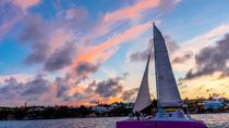 Bermuda Sunset Cocktail Cruise, Bermuda, Half-day Tours