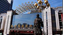 Beijing Shopping Tour - Silk Market & Pearl Market & Tea Market with Lunch, Beijing, Market Tours