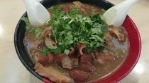Small Group Beijing Food Tour - Eating like Beijinger, Beijing, Food Tours