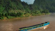 Mekong River Dinner Cruise, Luang Prabang, 4WD, ATV & Off-Road Tours