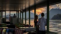 Mekong Sunset Cruise, Luang Prabang, Sunset Cruises