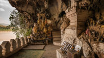 Pak Ou Caves Day Excursion, Luang Prabang, Cultural Tours