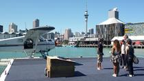 Auckland Seaplane Tour, Auckland, Adrenaline & Extreme