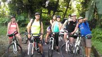 Bali Countryside Cycling Activity, Ubud, 4WD, ATV & Off-Road Tours