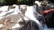 Goa Rangreng Waterfall And Countryside Trekking Tour, Ubud, Attraction Tickets