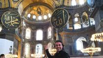 Private Layover Tour by My Local Guide Istanbul, Istanbul, Layover Tours