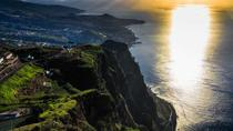 Madeira Island Tour, Funchal, Day Trips