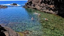 Private - Madeira Island Tour, Funchal, Private Sightseeing Tours