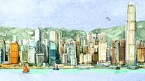 Green Hong Kong private tour - Hikes and hidden gems, Hong Kong SAR, Private Sightseeing Tours